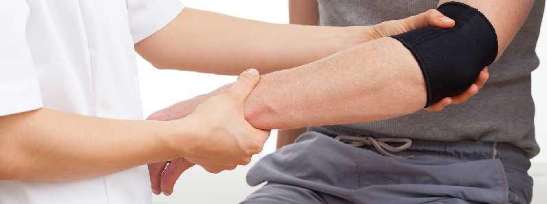 elbow conditions - types & treatment in chembur mumbai